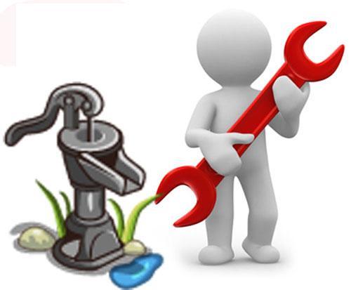 Thợ sửa ống nước giá rẽ tại tphcm