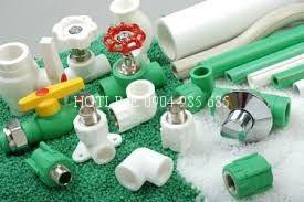 Dịch vụ sửa đường ống nước tại tân bình