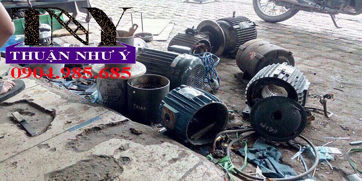 Thợ sửa máy bơm nước tại tphcm giá rẻ chuyên nghiệp