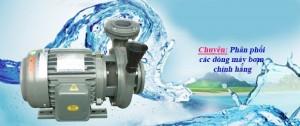 Sửa máy bơm nước tphcm 24 Giờ