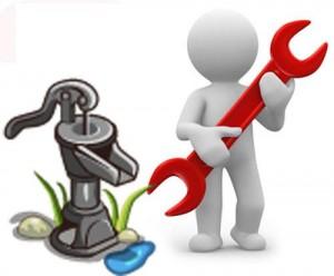 Thợ sửa ống nước giá rẻ tại tphcm
