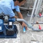 Thợ sửa ống nước tại nhà quận 4 TPHCM