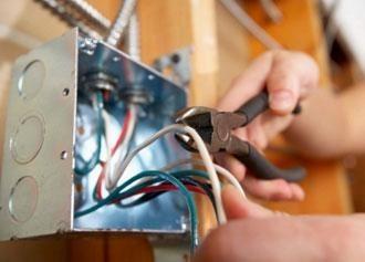 Sửa chữa điện tại nhà Tphcm