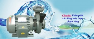 Sửa máy bơm nước tại nhà quận 5 tphcm