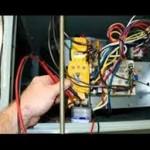 Sửa chữa điện tại nhà quận 4