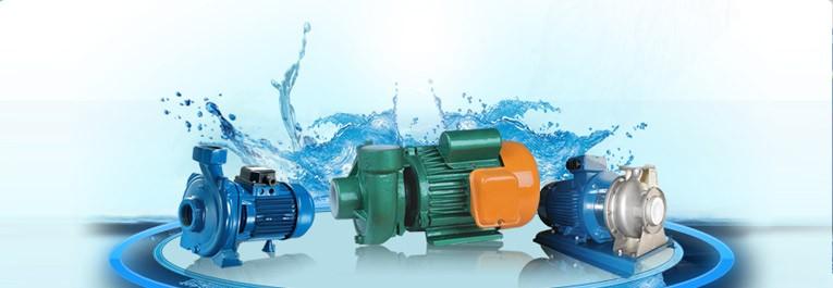 Sửa máy bơm nước quận thủ đức