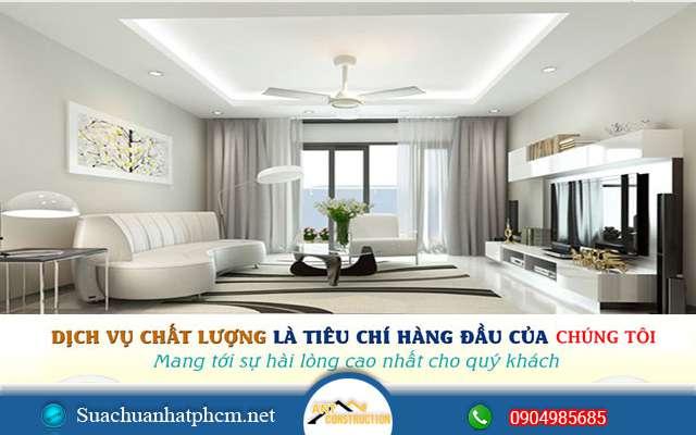 cong-ty-son-nha-tai-tphcm