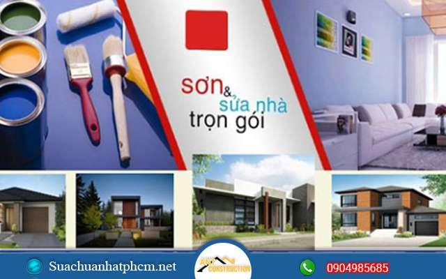 son-nha-tai-tphcm