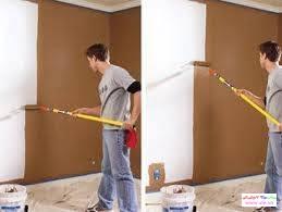 Thợ sơn nhà giá rẻ ở quận 2 Liên Hệ O1679.382.388