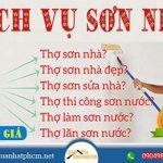 tho-son-nha-o-tphcm-chuyen-nghiep