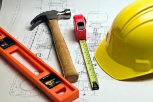 Dịch vụ sửa nhà ở quận 7 Tphcm Hotline 0904.985.685