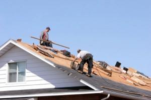 Dịch vụ sửa nhà ở quận 9 HOTLINE 0904.985.685