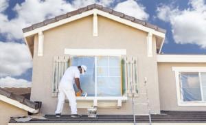 Dịch vụ sửa nhà ở quận phú nhuận