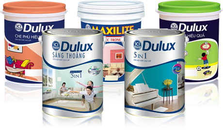 Dulux_Son_noi_that