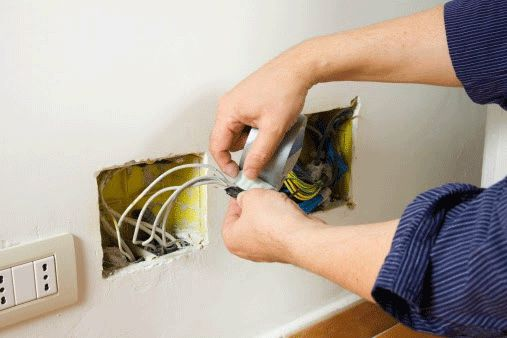 Sửa chữa điện tại nhà quận 10 Call 0903.181.486 - Đội ngũ kỹ thuật giỏi,nhiều năm kinh nghiệm - Làm việc tận tình,chu đáo