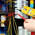 Sửa chữa điện tại nhà quận 8 Tphcm - Thợ sửa điện giá rẻ,chuyên nghiệp - Phục vụ tận tình