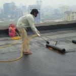 Chuyên sửa chữa chống thấm ở bình thạnh Tphcm Liên hệ 0904.072.157