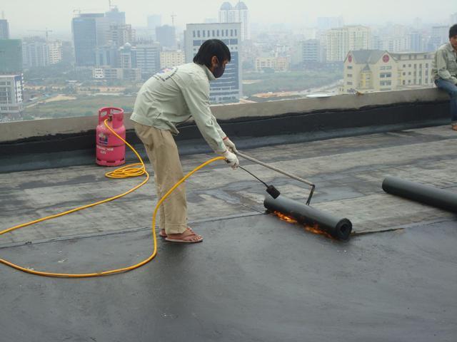 Chuyên sửa chữa chống thấm ở bình thạnh Tphcm Liên hệ 0904.985.685