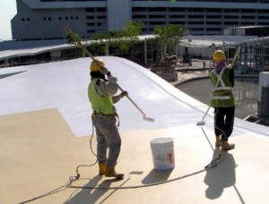Công ty Thuận Phát Như Ý chuyên nhận sửa chữa nhà - chống thấm -trần thạch cao - nhôm kính - điện nước - chuyen sua chua chong tham o go vap
