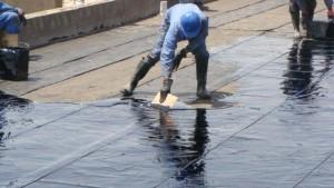 Chuyên sửa chữa chống thấm ở phú nhuận