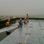 Chuyên sửa chữa chống thấm ở tân bình Liên hệ 0904072157 Để được kỹ thuật tư vấn và hỗ trợ miễn phí