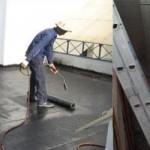Chuyên sửa chữa chống thấm ở thủ đức - Công ty sửa chữa nhà - Sơn nhà - Đóng trần thạch cao - Nhôm kính