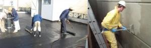 Chuyên sửa chữa chống thấm ở thủ đức