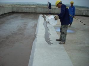 Chuyên sửa chữa chống thấm quận 10 Liên hệ 0904.985.685 - Công ty chống thấm chuyên nghiệp tại Tphcm