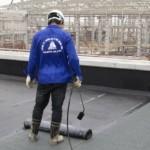 Chuyên sửa chữa chống thấm quận 5 - Chuyên sửa nhà - Sơn nhà - Trần thạch cao - Nhôm kính - Dịch vụ chống thấm giá rẻ tại tphcm