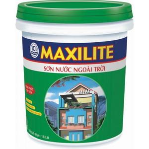 Dịch vụ sơn nước tại quận 1 - Chuyên nhận sơn lại nhà cũ - Sơn văn phòng,công ty,sơn nhà chung cư Liên hệ 0904.072.157