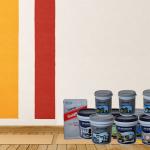 Dịch vụ sơn nước tại quận 4 - Thợ nhận sơn lại nhà cũ đẹp - Thi công sơn sửa lại nhà tại các quận trên địa bàn tphcm