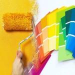 Dịch vụ sơn nước tại quận bình thạnh Hotline 0904.072.157 - Đội thợ sơn nhà chuyên nghiệp tại tphcm
