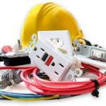 Sửa chữa điện tại nhà quận bình thạnh Liên hệ 0903181486 - Thợ sửa chữa,khắc phục sự cố điện nước chuyên nghiệp