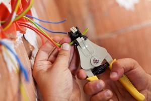Sửa chữa điện tại nhà quận gò vấp Tphcm Hotline 0903181486