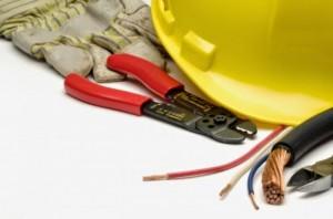 Sửa chữa điện tại nhà quận tân phú