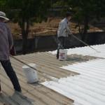 Dịch vụ chống dột mái tôn quận bình thạnh Liên Hệ 0908 648 509 Để được kỹ thuật tư vấn và sửa chữa nhanh nhất có thể