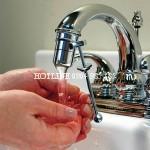 Dịch vụ sửa chữa đường ống nước tại quận 3