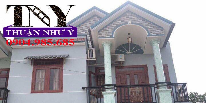 Thợ sơn sửa chữa nhà ở tại Tp.HCM, {Thành Phố Hồ Chí Minh}