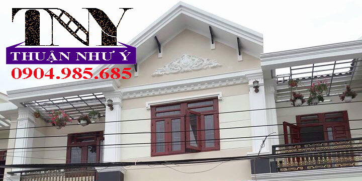 Thợ sơn sửa chữa nhà ở tại Tp.HCM, {Thành Phố Hồ Chí Minh} Bình Dương, Đồng Nai
