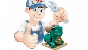 Dịch vụ sửa đường ống nước tại bình dương