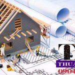 Chuyên nhận sửa chữa nhà tại quận 4 giá rẻ