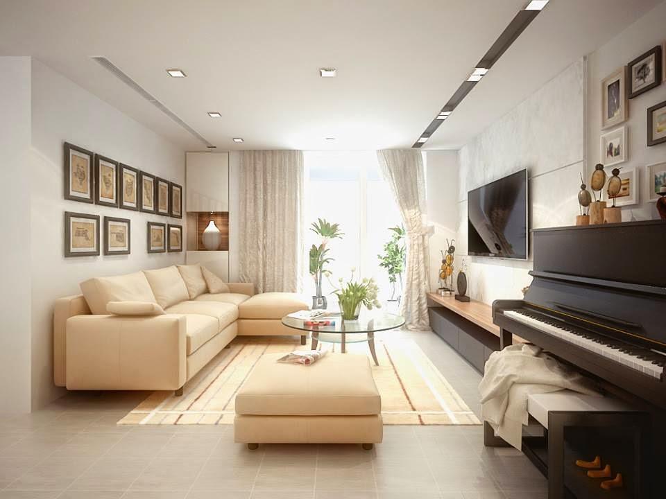 công ty tư vấn 50 kiểu thiết kế nội thất đẹp nhất