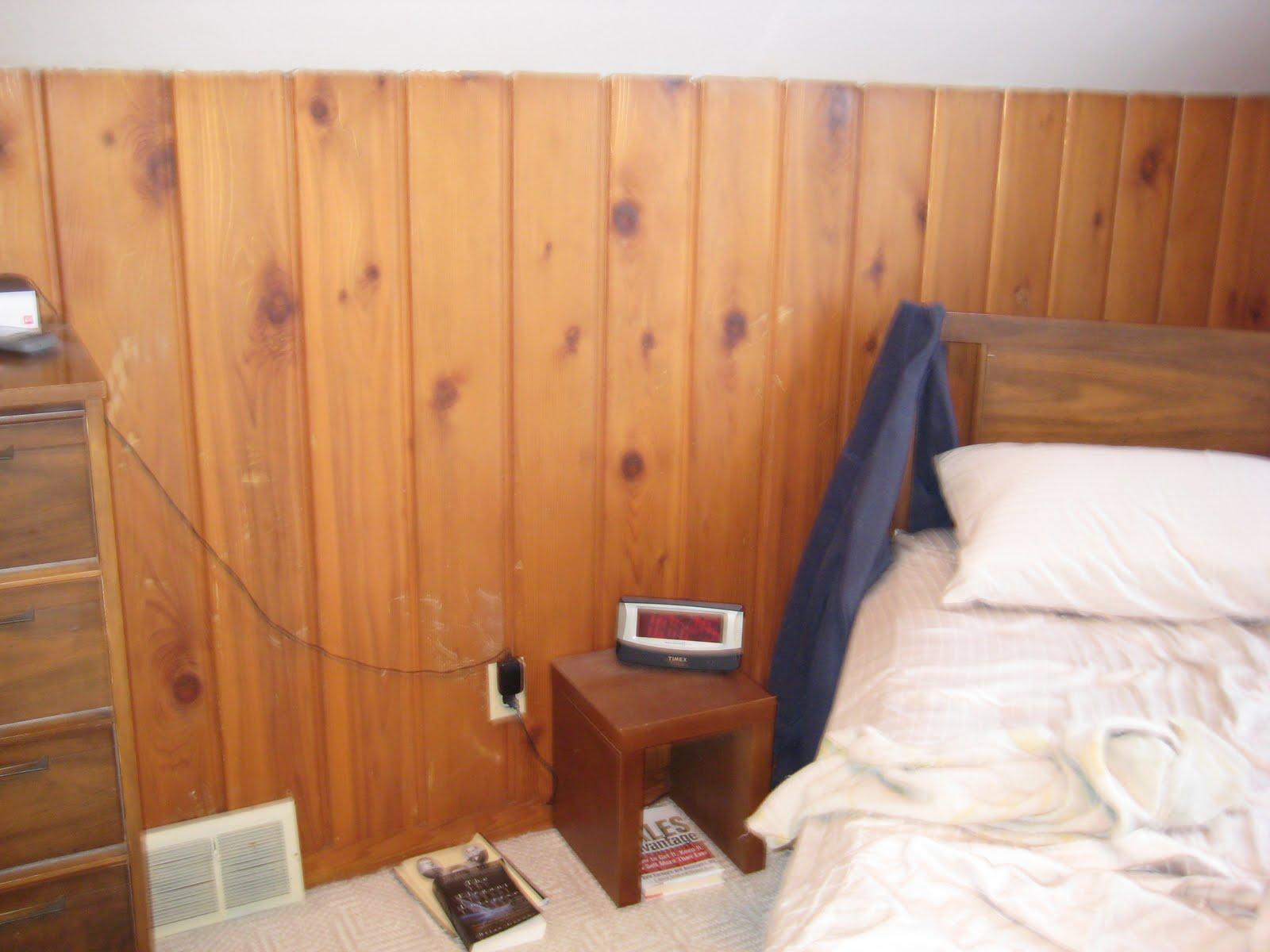 chuyên nhận làm sơn gỗ tại nhà uy tín