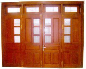 công ty chuyên nhận làm sơn gỗ hiệu quả, giá rẻ