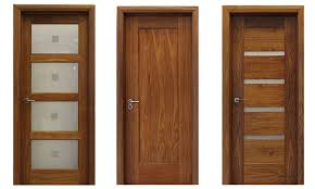 chuyên nhận sơn cửa gỗ hiệu quả, giá tốt