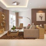 chuyên nhận thiết kế nội thất giá rẻ