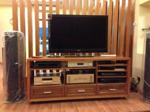 chuyên nhận sửa chữa đồ gỗ tại nhà chất lượng