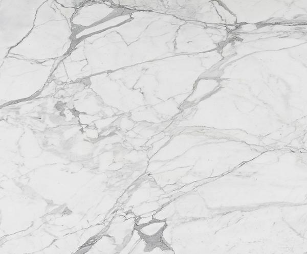 Báo giá đá marble trắng