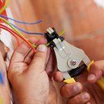 Báo giá thi công làm điện nước