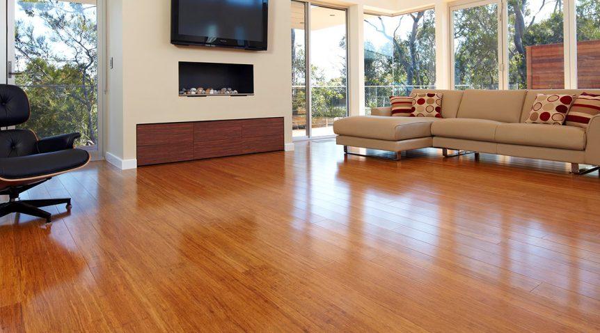 Dịch vụ sửa chữa sàn gỗ